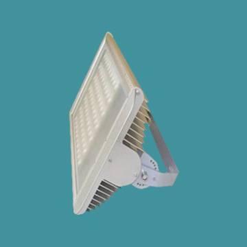 LED tunnel lights/lED wall lights--LM-SDD201-A(Tunnel lights)