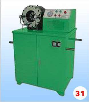 sell locking pipe machine DSG-250A