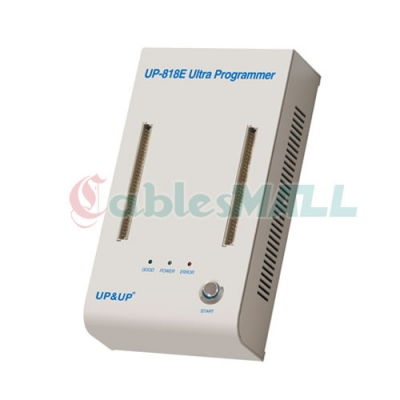 UP-818E Ultra programmer UP818E EMMC Flash Programmer