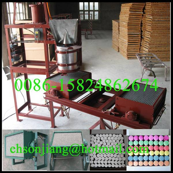 Factory Price Chalk Making Machine/High Quality Chalk Making Machine/Small Chalk Making Machine