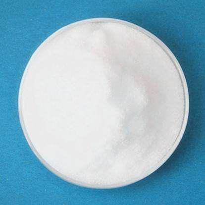 Potassium Fluorosilicate