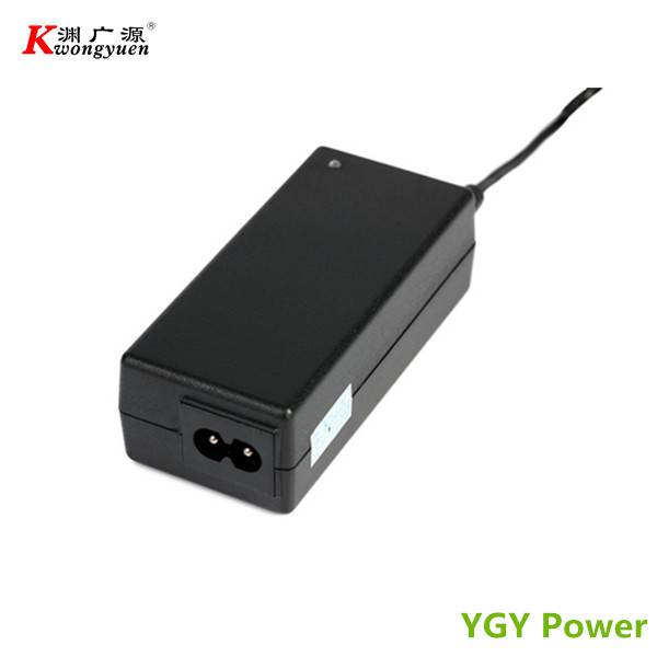 12V 3A AC DC Adapter with UL CE GS FCC CB CCC Approved