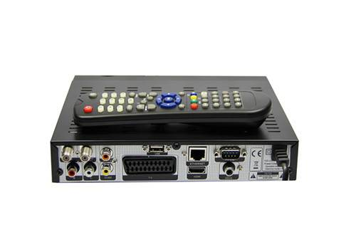 Opticum HD X403P, Orton HD X403P, Globo HD X403P are with: