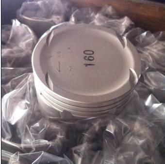 piston for 96389106