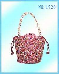 Handbags,Fashion Bags,Evening Bags,Shopping Bags,Beaded Bag,