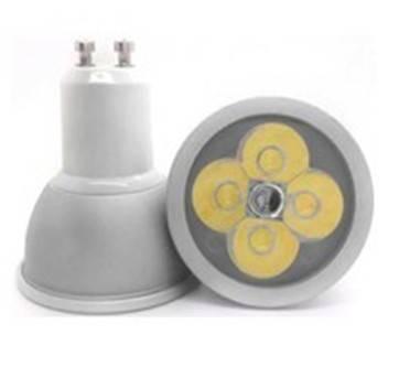 5w LED GU10 sopt light