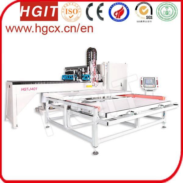 Hot sale pu foam machine manufacturer