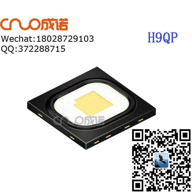 OSRAM LED chip h9qp