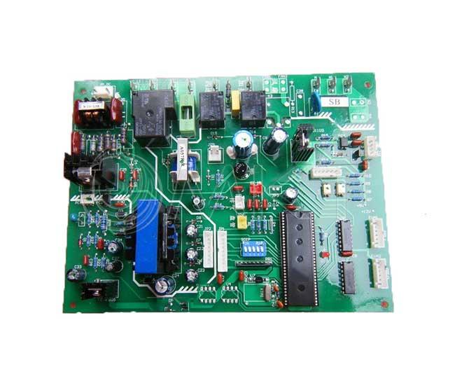 PCBa Board Assembly