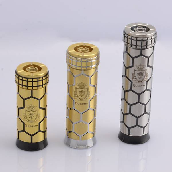 Fashion Honour electronic cigarette manufacturer
