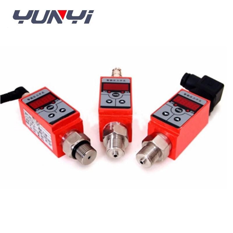 12 volt air pressure switch