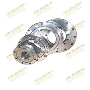 CRU42 Crossed Roller Bearings for medical equipment