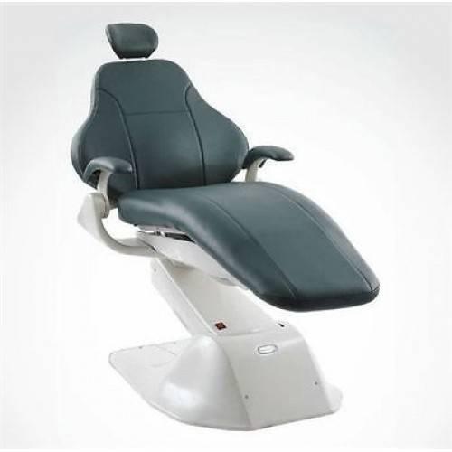 Beaverstate Epic Dental Operatory Chair