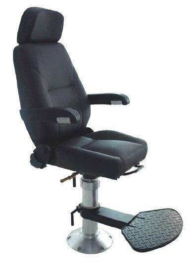 Pilot Chair for Ship