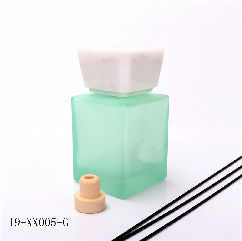 reed Diffuser Bottle