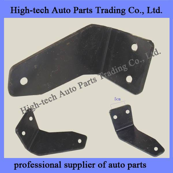 CAMC muffler Exhaust pipe bracket 12A17DP5-03021