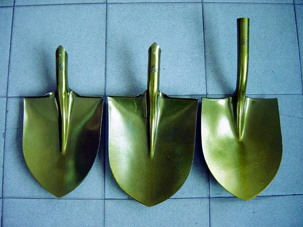 shovel , hand tools , graden tools , hardware