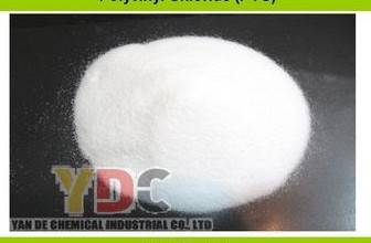 selling PVC