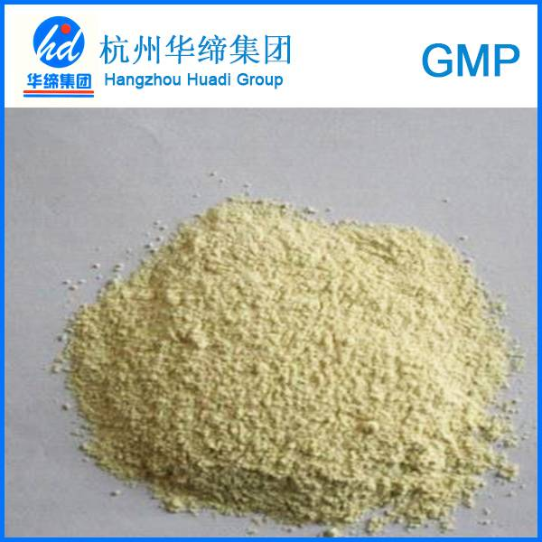 protecting liver capsule directly material Liver Peptides Capsules' content
