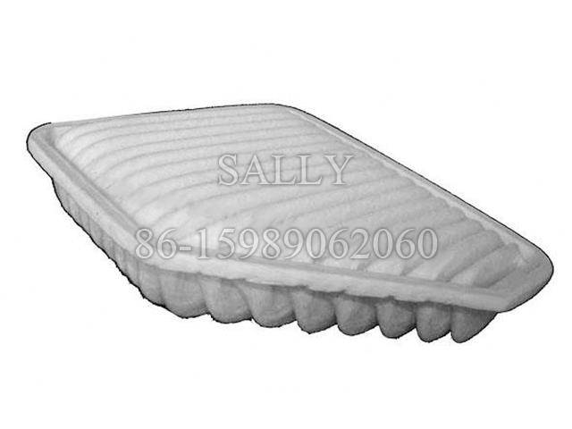 Air Filter 17801-26020