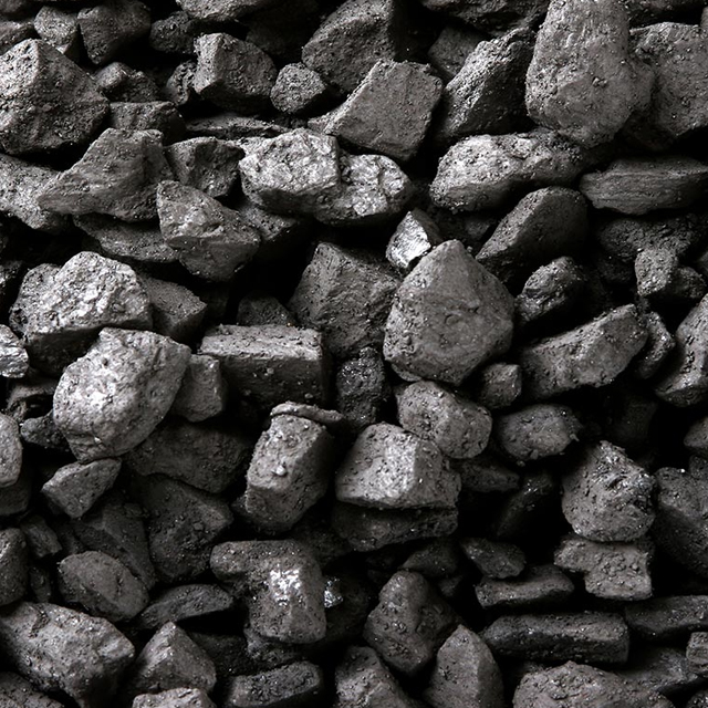 Sell of Steam Coal