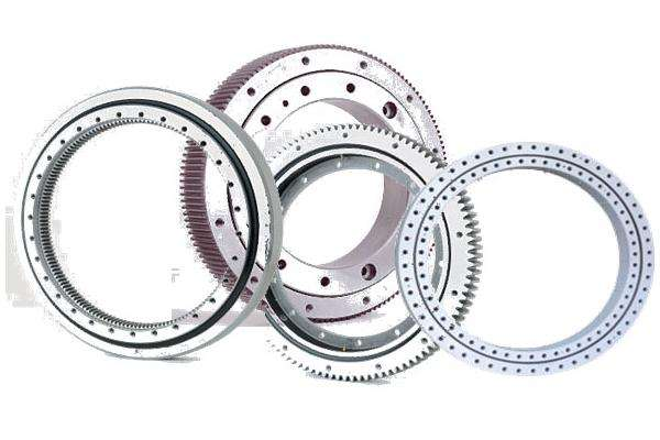 China sky wheel slewing bearing manufacturer, turntable bearing, slewing ring for ferris wheel