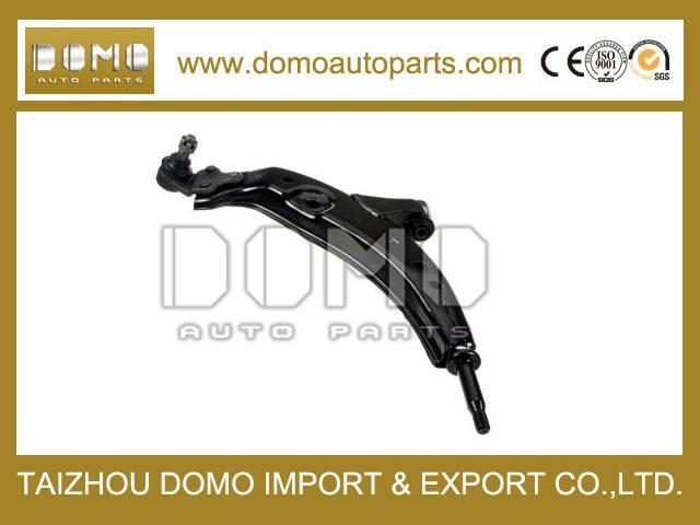 TOYOTA Control Arm 48069-20150
