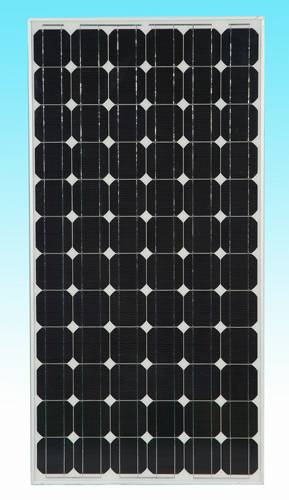 75W 90W solar module for solar lighting