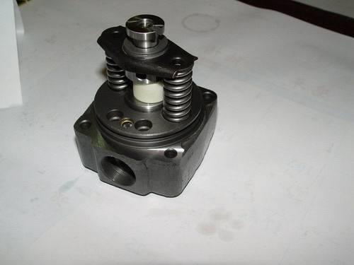 Head Rotor 7139-764S