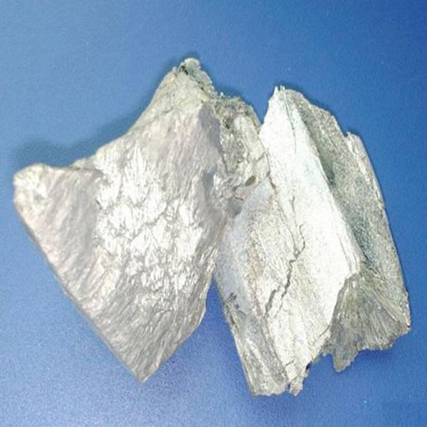 Calclum metal Calcium Carbide Calcium silicon