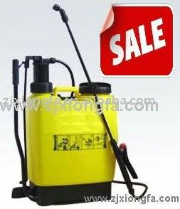 hand sprayer(agriculture machine)