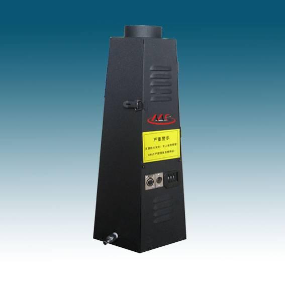 MYP-B LPG flame projectors