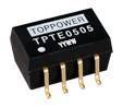 Sell TPTE 1W 1KV Isolated DC-DC Converter (Single Output, SMD)