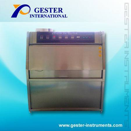 GT-C29 UV Accelerated Weathering Tester