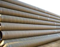 Pipe and Tube manufactures cangzhou fixedstar steel pipe