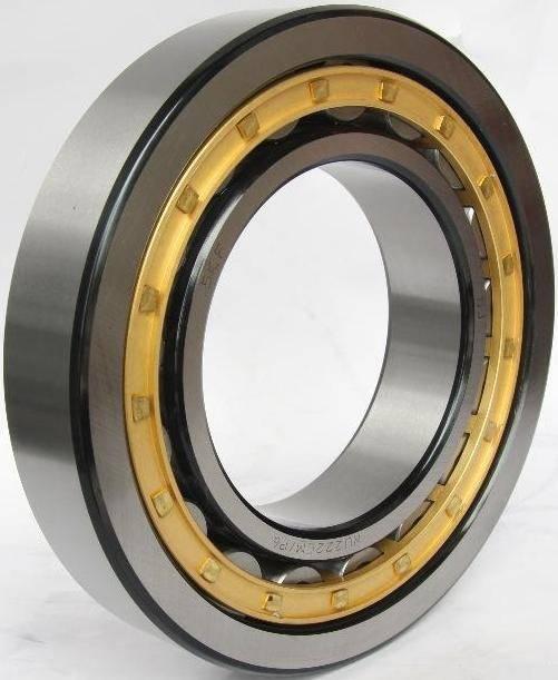 NU317EM cylindrical roller bearings , and medium-sized motors, locomotives, machine tool spindle ,