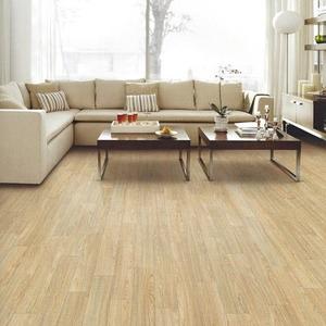 COLORLON PRODUCT ( PVC Flooring ) - Roll type