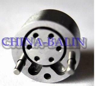 High quality control valve 9308-621C