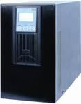 LCD Series UPS 1K/2K/3K