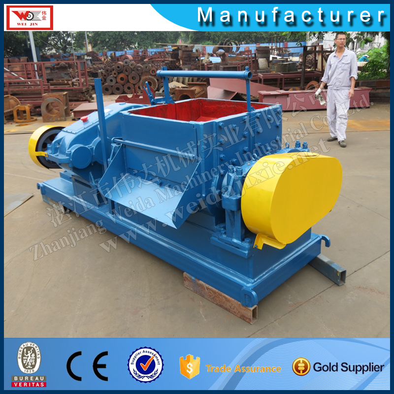 Rubber cleaning machineFactory Price High Capacity Rubber Cleaning Machine Good Performance