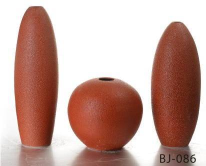 Yiwu decoration & gift item supplier