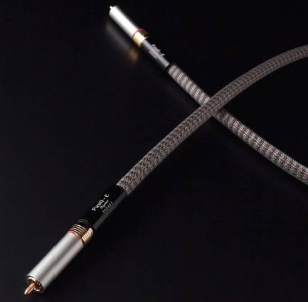 copper RCA digital cable