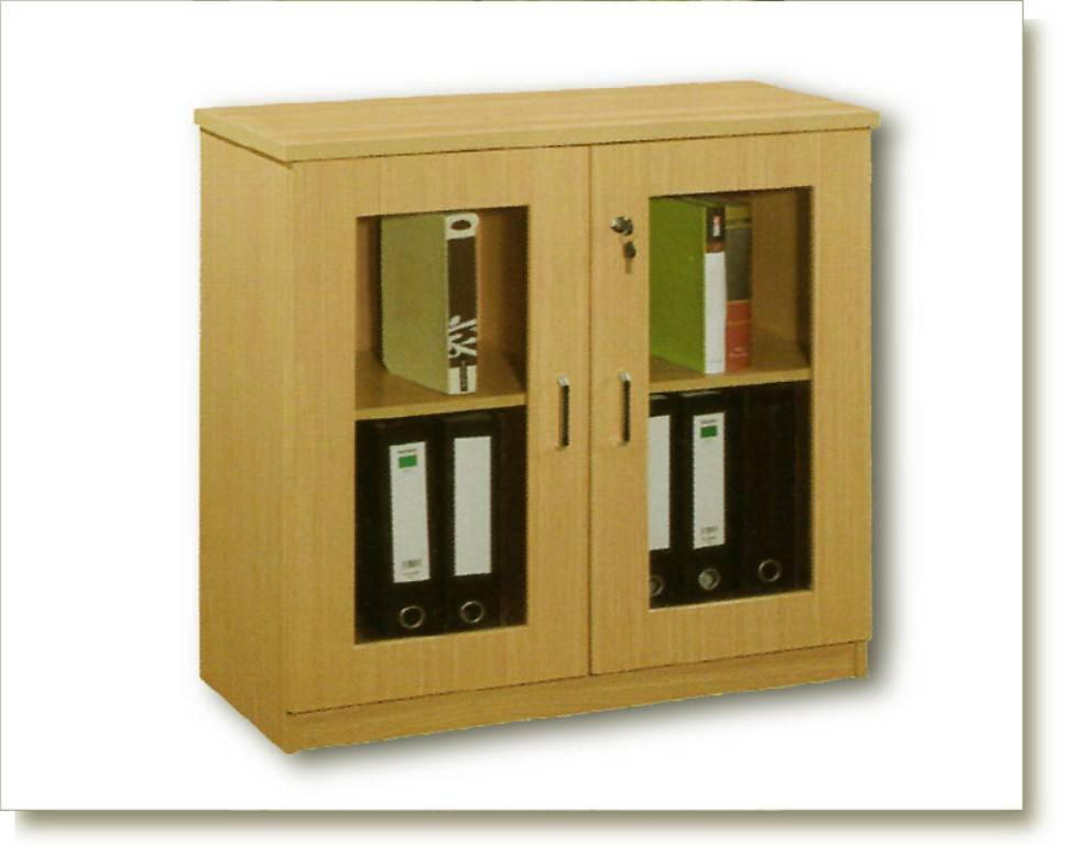 Sell Bookcase(LB001)
