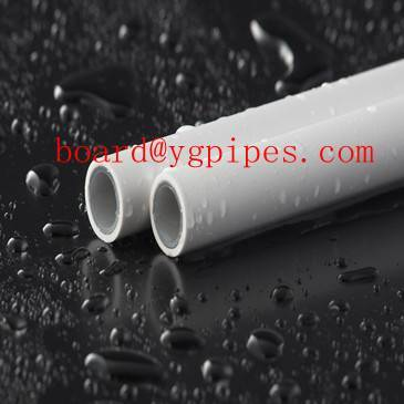 sell cold and hot water supply ppr pipe/ppr pipe/water pipe