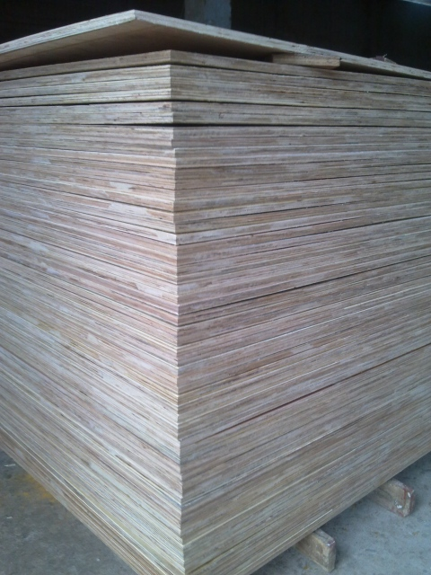 PACKING PLYWOOD MADE IN VIETNAM