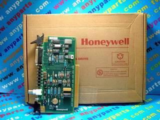 Sell Honeywell CARD