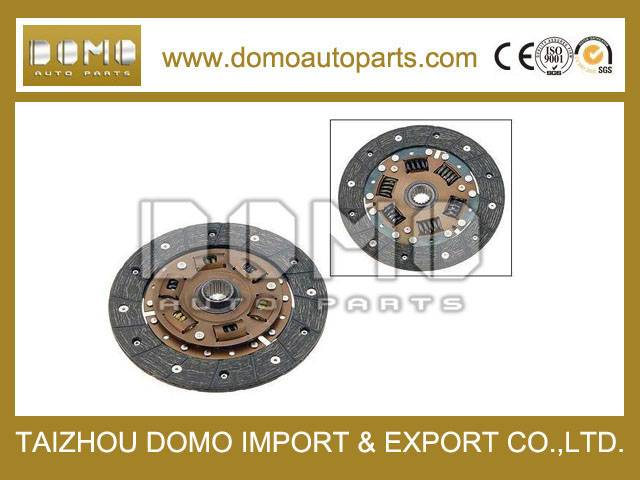 Nissan Clutch Disc 30100-33M94 30100-M7061 High Quality