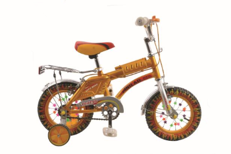 12 16 20 inch children bike kids bicycle with training wheel for 3-8 years old child