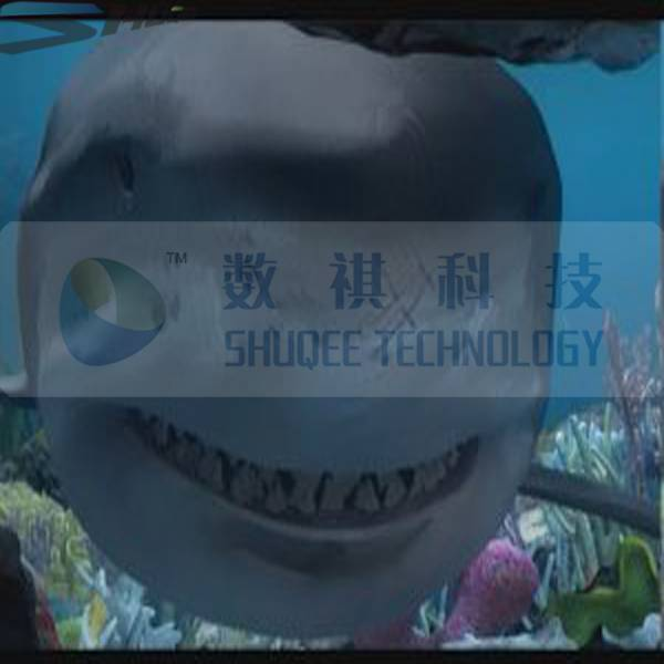 The most popular animation 5D cinema movie,5D 6D 7D movie of high quality