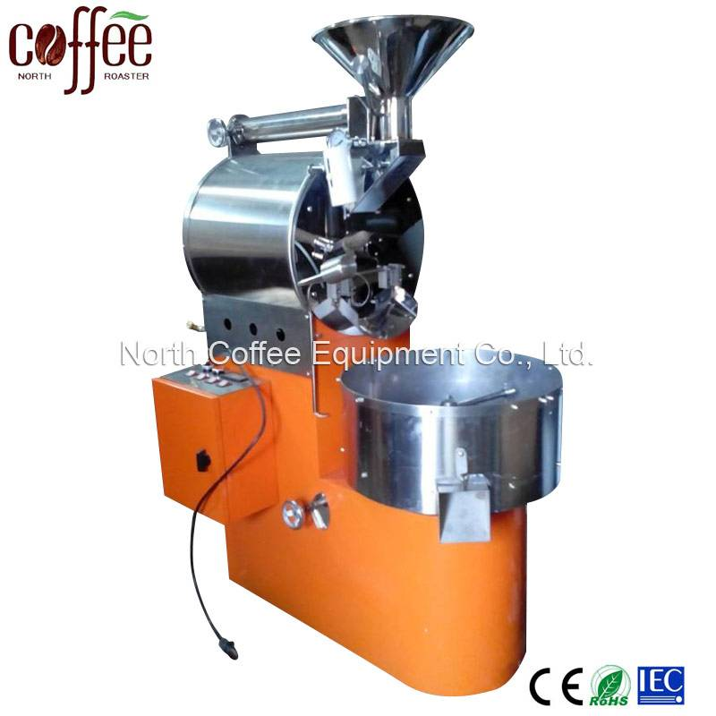 3kg Coffee Roaster Machine
